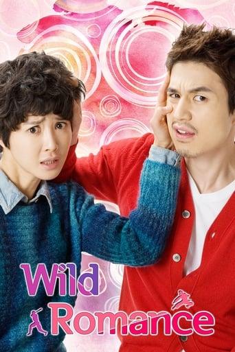 poster of Wild Romance
