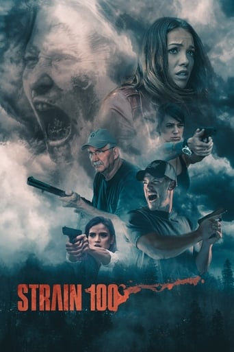 Watch Strain 100 Online