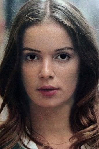 Image of Anicée Alvina