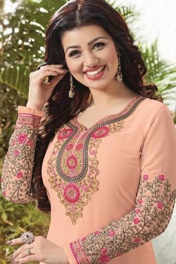 Image of Ayesha Takia