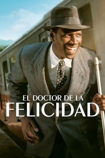Poster of El doctor de la felicidad