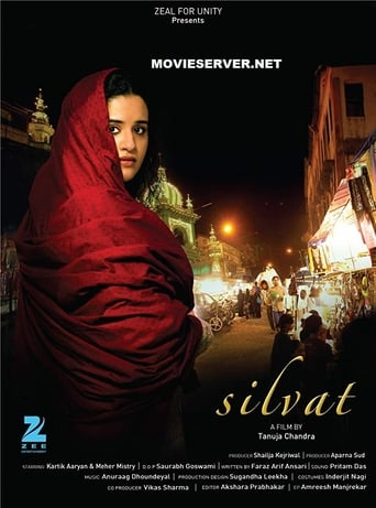 Download Silvat Movie