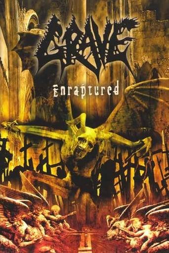 Grave: Enraptured
