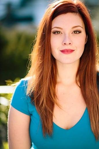 Image of Lindsay Marshall