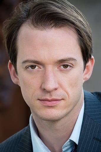 Image of Tyler Seiple