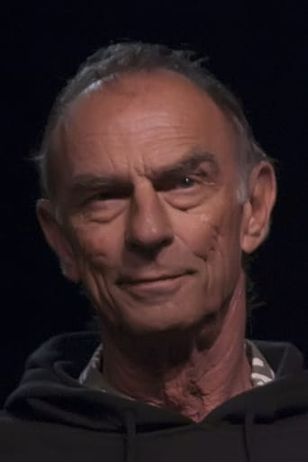 Image of Marc Alaimo