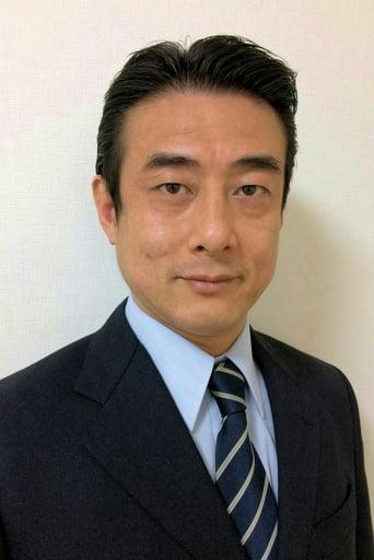 Image of Taro Yamaguchi