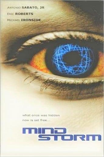 mindstorm 2001