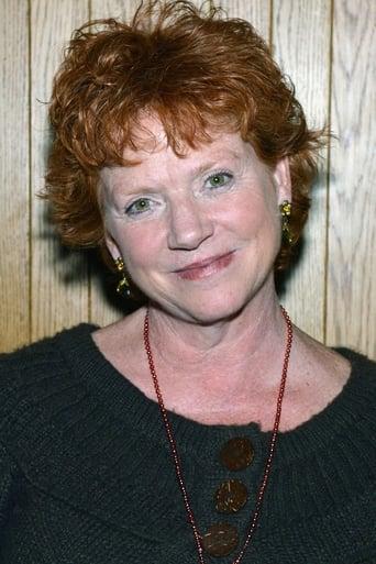 Becky Ann Baker