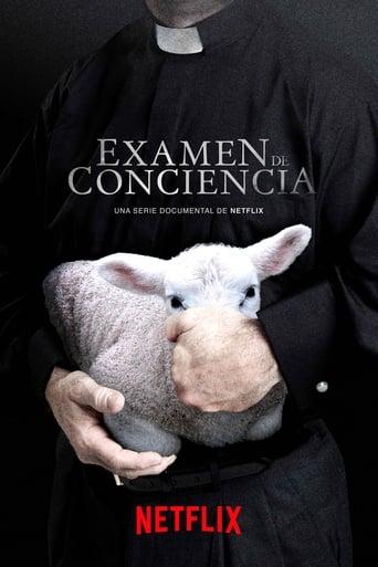 Missbrauch in der spanischen Kirche