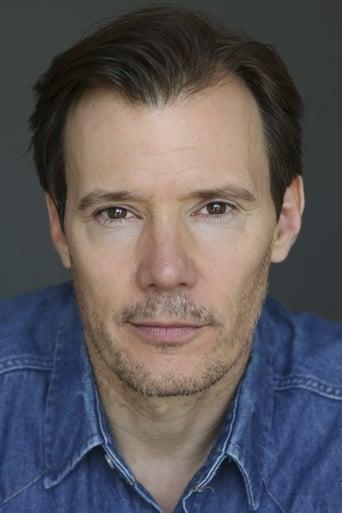 Image of Craig Nigh