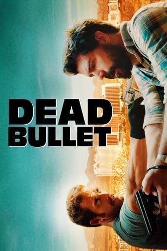 Poster of Dead Bullet