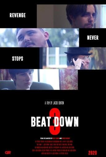 Beat Down 3