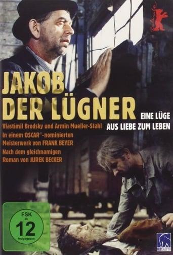 Jakob der Lügner (1974)