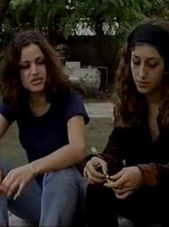 Watch Unë, ti dhe Kasandra 1999 full online free