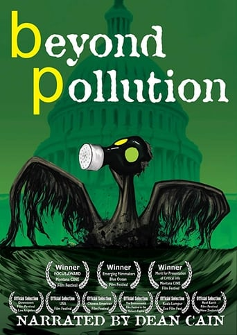 Beyond Pollution