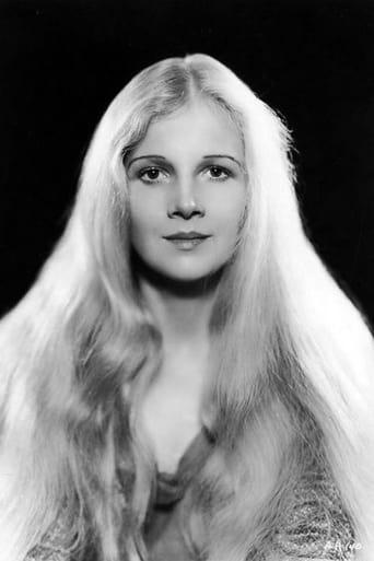 Image of Ann Harding