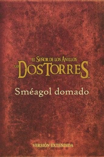 The Taming of Sméagol