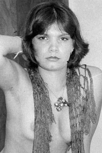 Shirley Benny Nude Photos 95