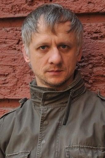 Image of Ivan Barnev
