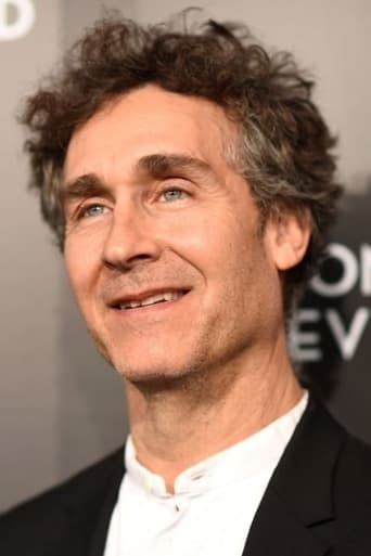 Doug Liman - Director / Executive Producer