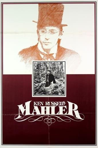 Poster of Una sombra en el pasado