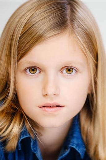 Image of Britt Loder
