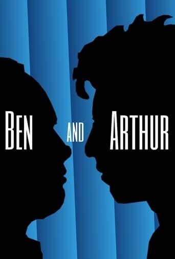 Ben & Arthur image
