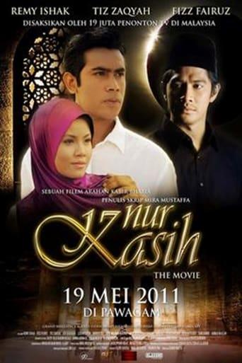 Nur Kasih The Movie