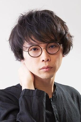 Image of Hiromichi Tezuka