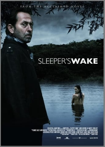 Poster of Sleeper's Wake