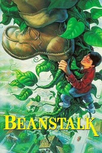 Poster of Beanstalk