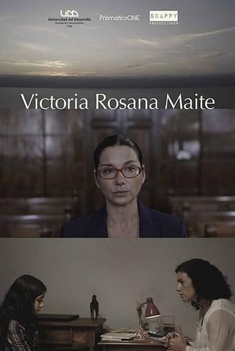 Watch Victoria Rosana Maite Free Movie Online