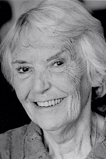 Rita Davies alias Enchantress Beggar Woman