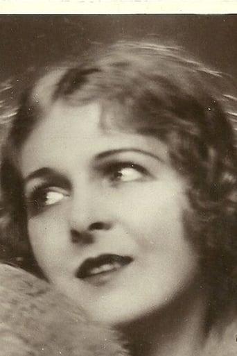 Image of Flora le Breton