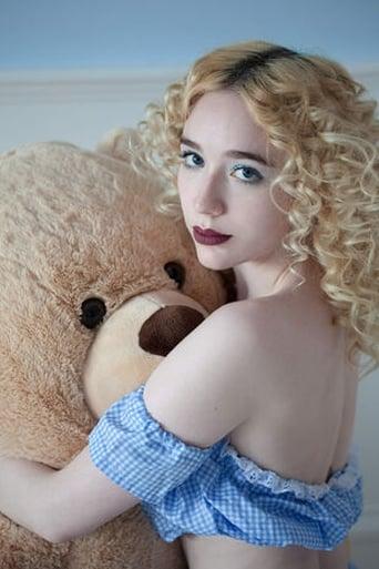 Elita Harkov