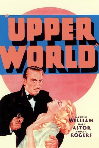 Watch Upperworld full movie downlaod openload movies