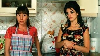 Повернення (2006)