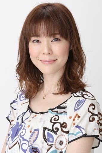 Image of Mie Sonozaki