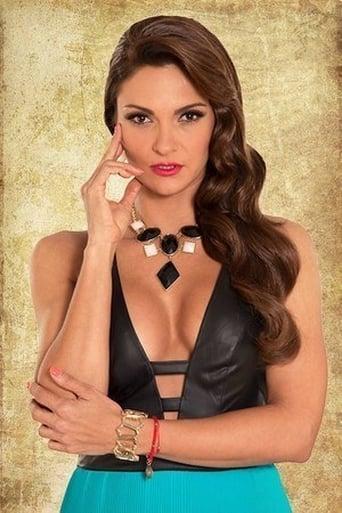 Image of Mariana Seoane