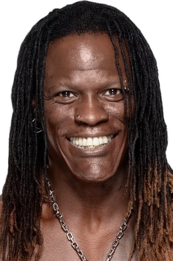 Image of Ron Killings