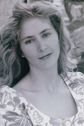 Image of Laurel Burke