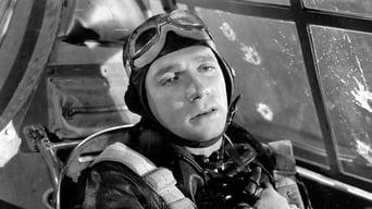 God Is My Co-Pilot (1945)