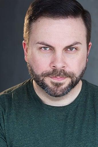 Image of Matthew Cornwell