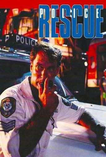 Sydney Police