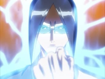 Ishida Ultimate Power!