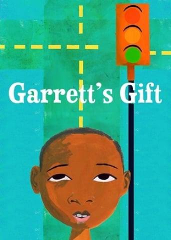 Poster of Garrett's Gift