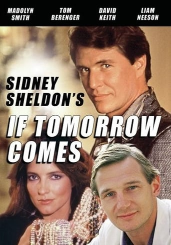 Poster of If Tomorrow Comes