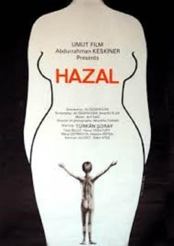 Watch Hazal Free Online Solarmovies
