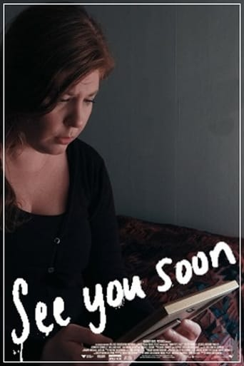 Poster of See You Soon